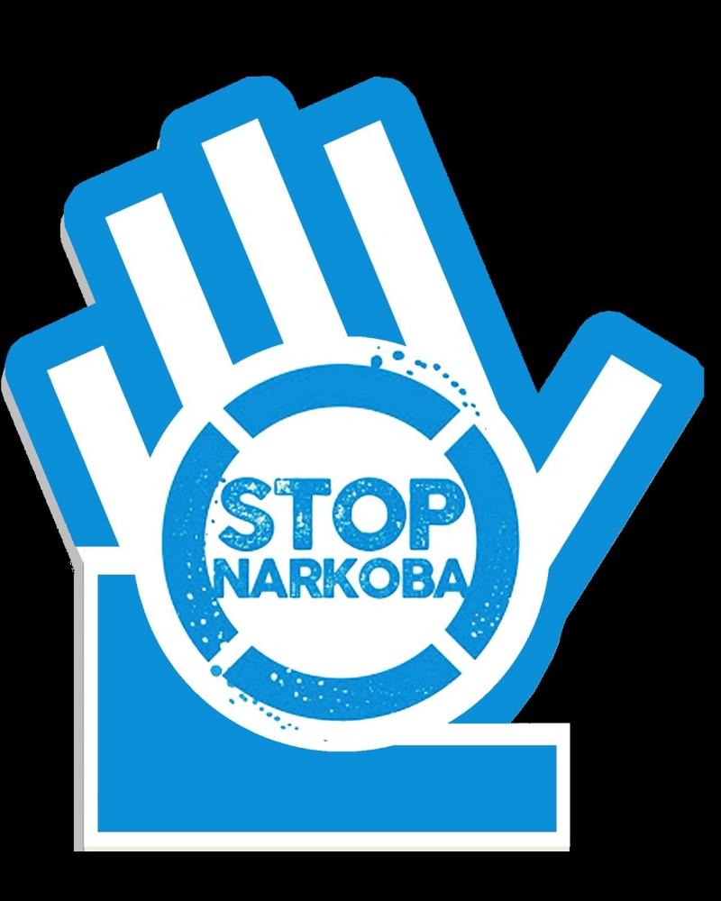 Gambar Ilustrasi Stop Narkoba Narkoba Dan Laju Perceraian Halaman 1 Kompasiana Com