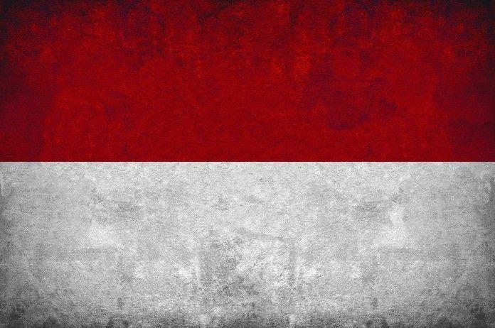 flags indonesia flag desktop 3307x2195 wallpaper 387078 696x462 5d57b59e0d8230778b5e5f42