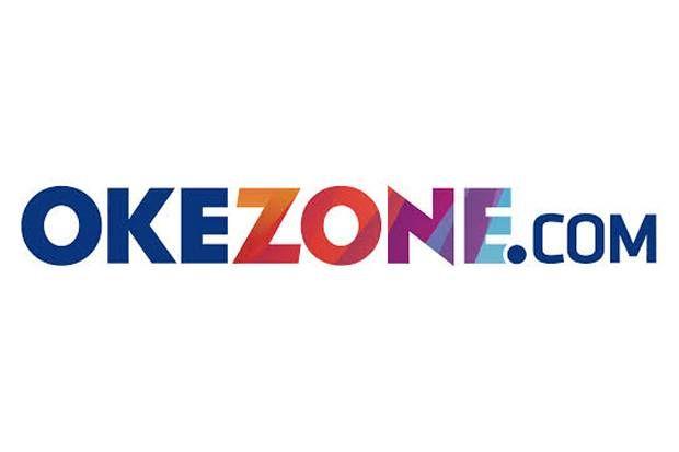Simak! 6 Karakteristik Media Baru Pada Portal Berita Okezone.com Halaman 1  - Kompasiana.com