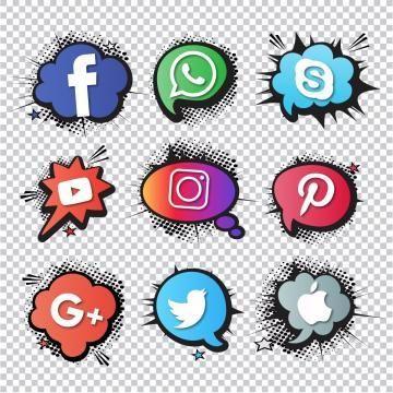 Bagaimana Media Sosial Mempengaruhi Bisnis Online Anda ...