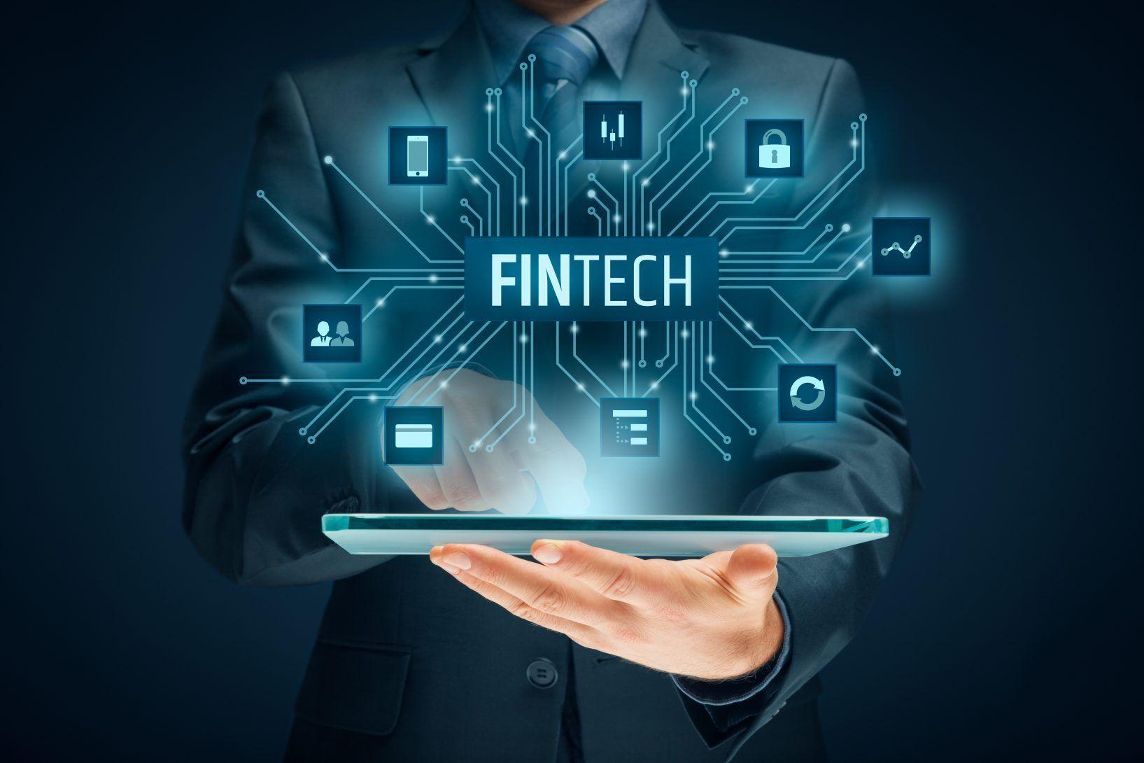 Pilihan Fintech Terbaik Untuk Pinjaman Online Yang Aman Tanpa