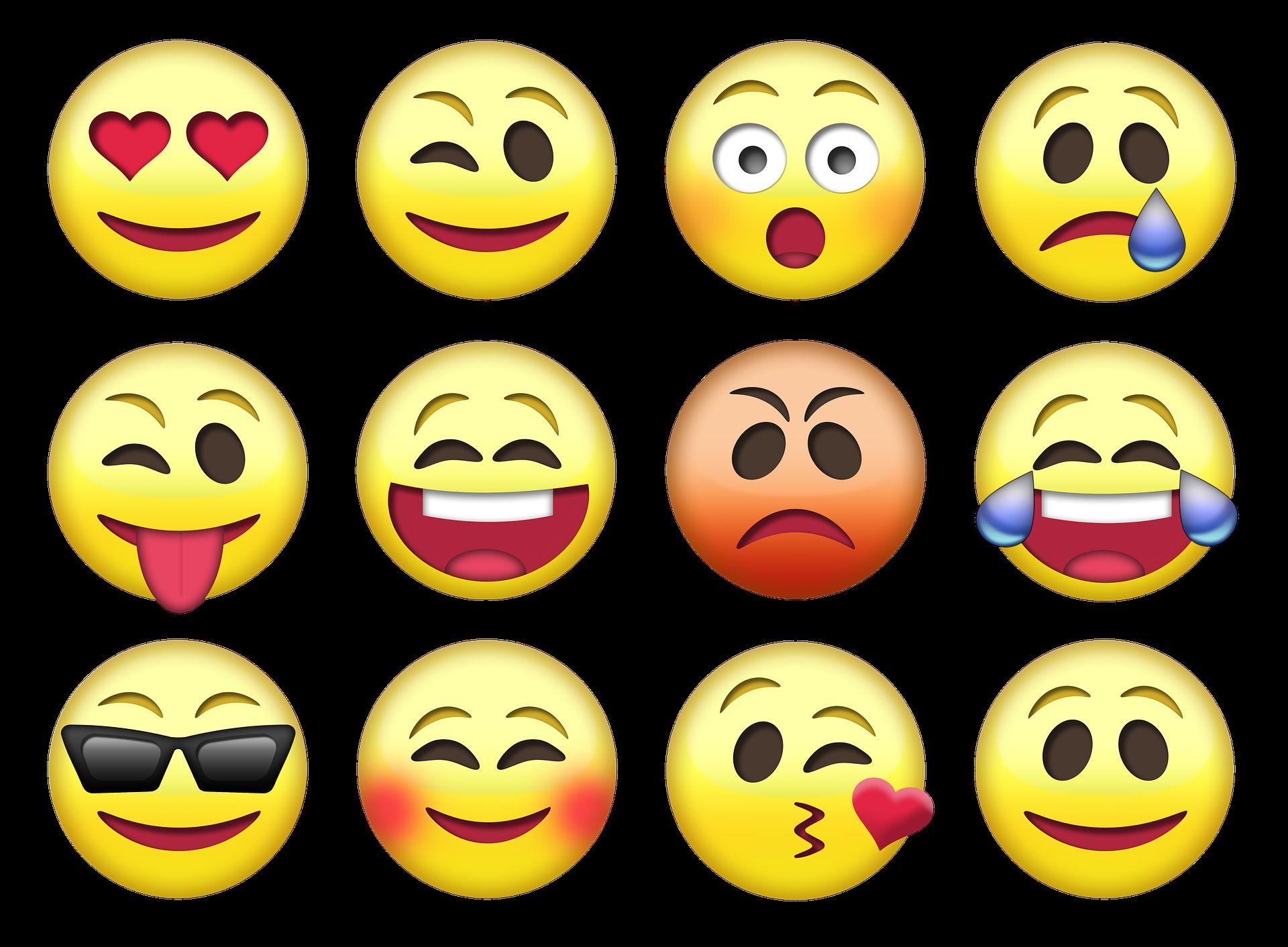 Kenali 6 Emosi Dasar Pada Manusia Agar Lebih Memahami Dirimu