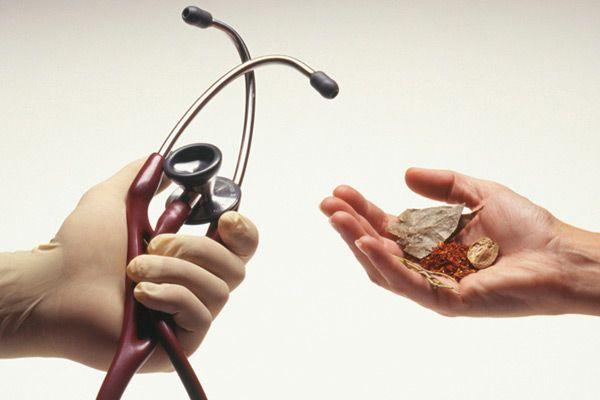 Hindari Risiko Pengobatan Non-Medis dan Hoaks Kesehatan - Kompasiana.com