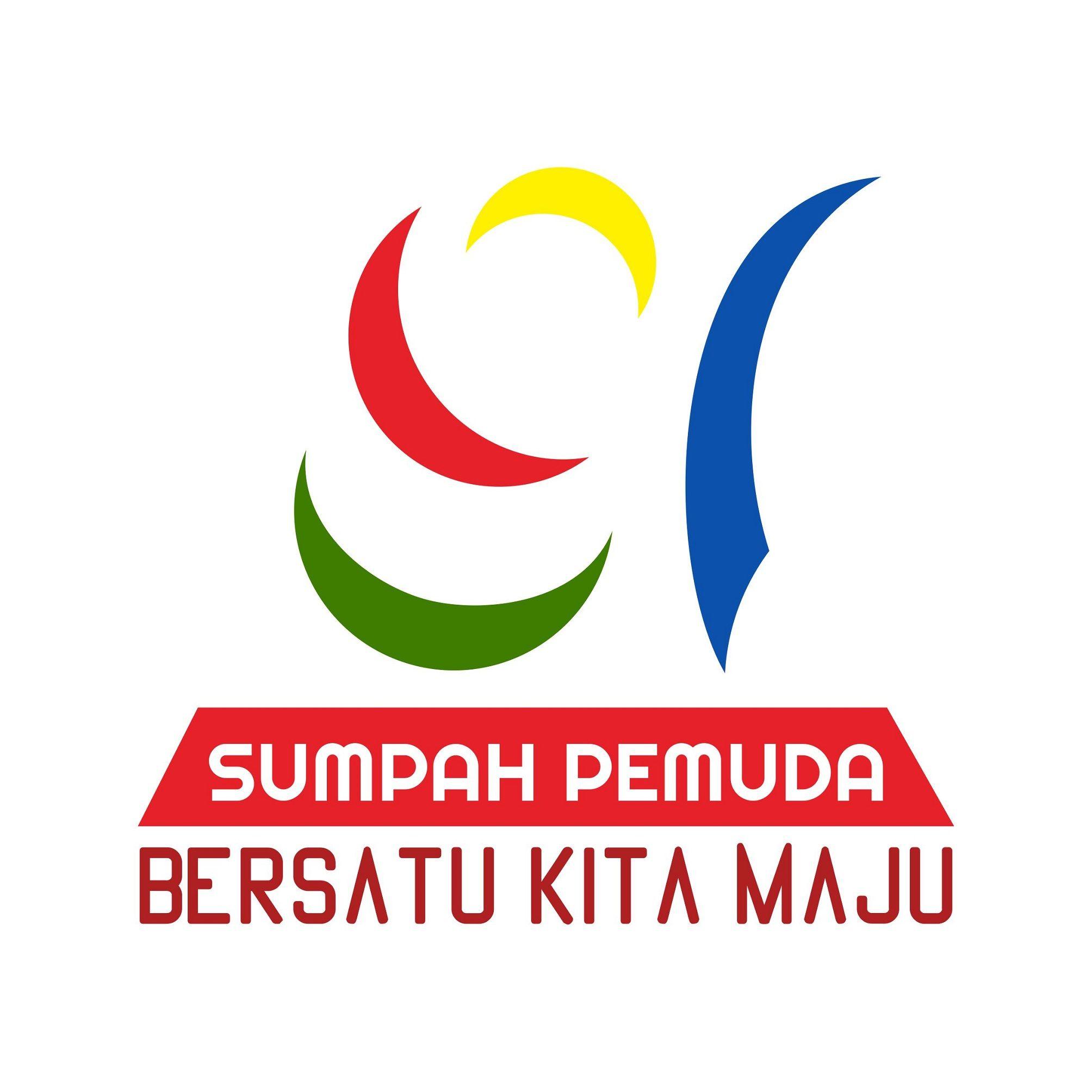 Begini Makna Logo Hari Sumpah Pemuda Hsp 2019 Kompasianacom