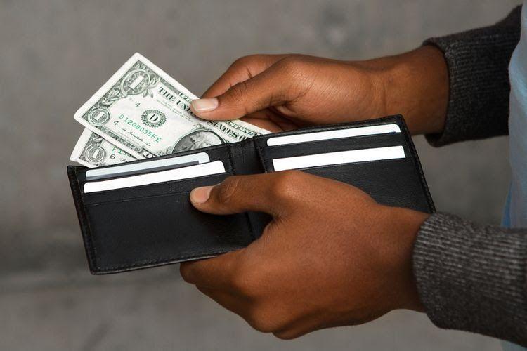 Waspadai Modus Penipuan Pinjaman Online Halaman 1 Kompasiana Com