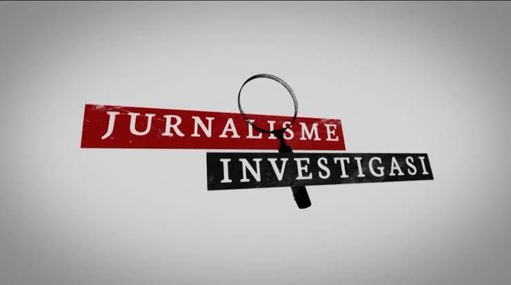 Peranan Jurnalisme Investigasi dalam Mengungkap Kebenaran Halaman all -  Kompasiana.com