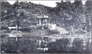 Menikmati Senjakalaning Taman Sriwedari Solo Halaman All Kompasiana Com