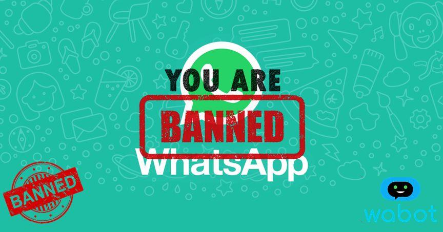 cara memulihkan nomor whatsapp