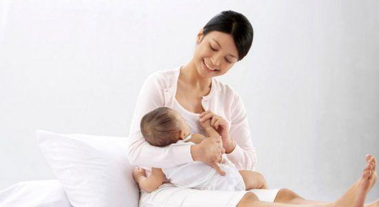 Akses ke Pelayanan Kesehatan Ibu Selama COVID-19