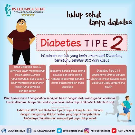 diabetes mellitus a1