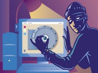 4 Cara Melaporkan Tindakan Atas Kasus Penipuan Transaksi Online