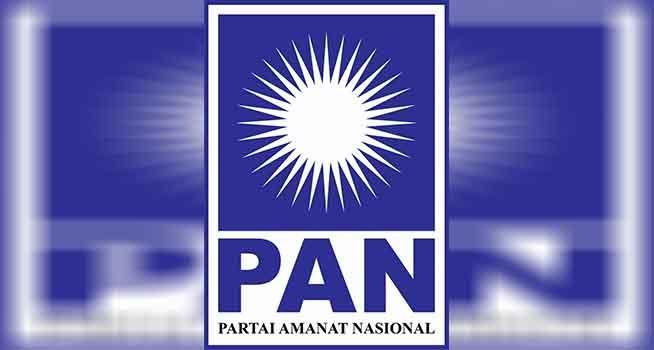 Fadly Cs Tidak Berwenang Mengatasnamakan Dpd Pan Kabupaten Buru Selatan Kompasiana Com