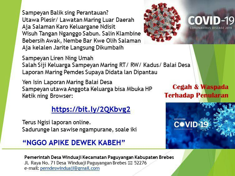 Pidato Pernikahan Bahasa Jawa Krama Inggil - Gambaran