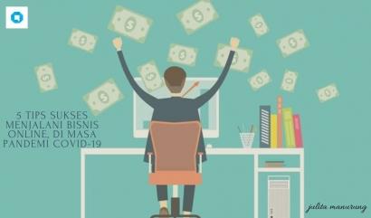 black cornered minimalist photographer business card 5e95528597159407d3721ca2 - Tips buat Kamu yang Mau Ganti Haluan ke Bisnis Online
