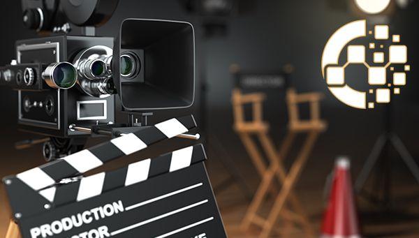 Ikuti Tantangan KOMiK Bikin Script Film Pendek, Bisa Individu atau Beregu