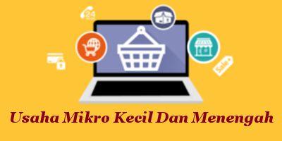 Upaya Perbankan Selamatkan UMKM dari Kredit Macet di ...