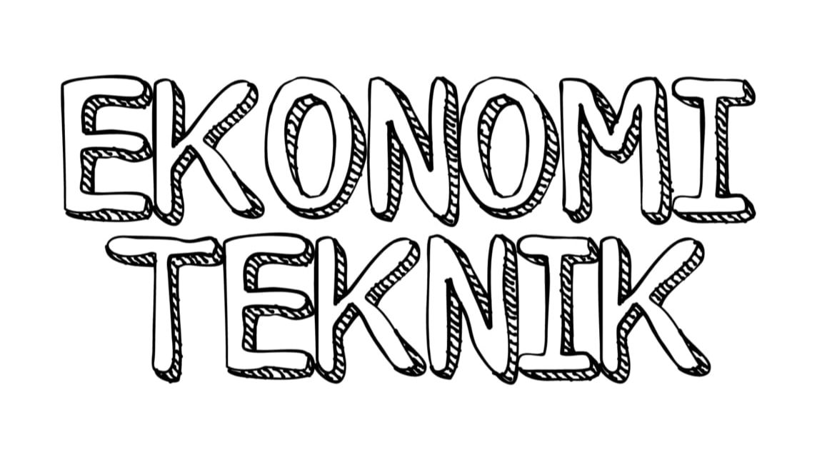Yuk, Mengenal Lebih Jauh tentang Ekonomi Teknik Halaman 1