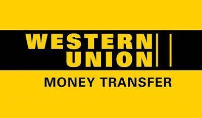 Transaksi Western Union Di Masa Pandemi Halaman 1 Kompasiana Com