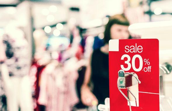 Kumpulan Kata Kata Promosi Meningkatkan Penjualan Produk Bisnis Halaman 1 Kompasiana Com