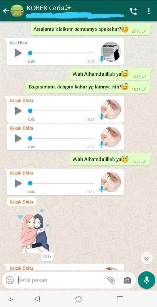 aplikasi baca novel bahasa indonesia gratis