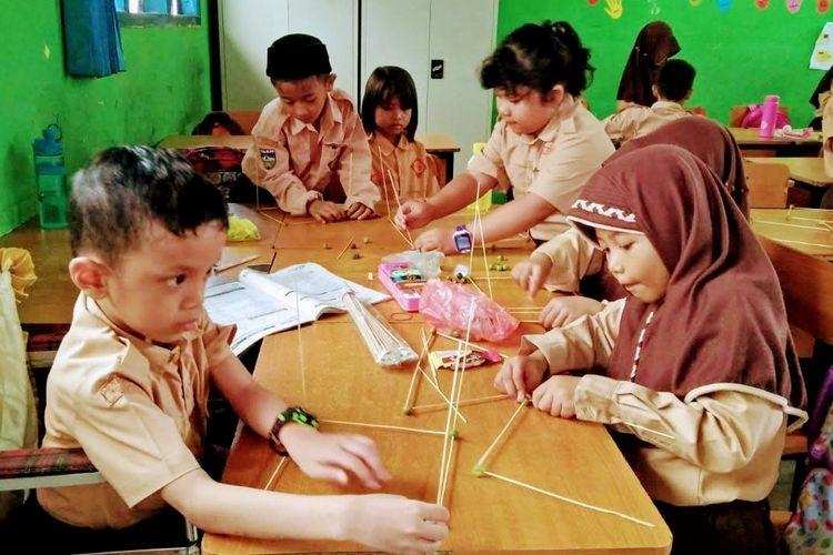 Mempertimbangkan Sekolah bagi Anak Berkebutuhan Khusus ...