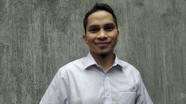 Mumtaz Rais Masuk Kabinet Baru Jokowi? Halaman all - Kompasiana.com