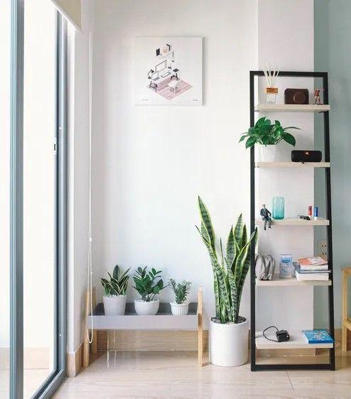 Tips Desain Rumah Minimalis Modern Kompasiana Com