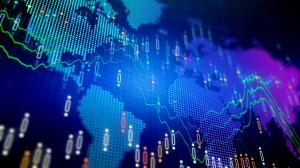 perdagangan statistik forex