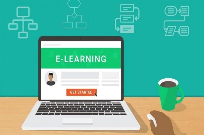 Efektifkah Pembelajaran Bahasa Arab dengan Sistem Daring ...