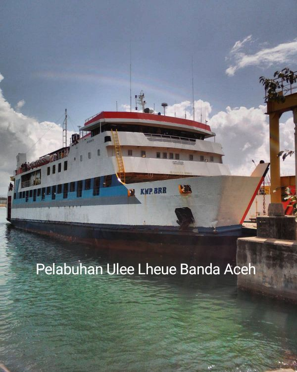 Banda Aceh Ke Sabang Berapa Jam Visitbandaaceh Com