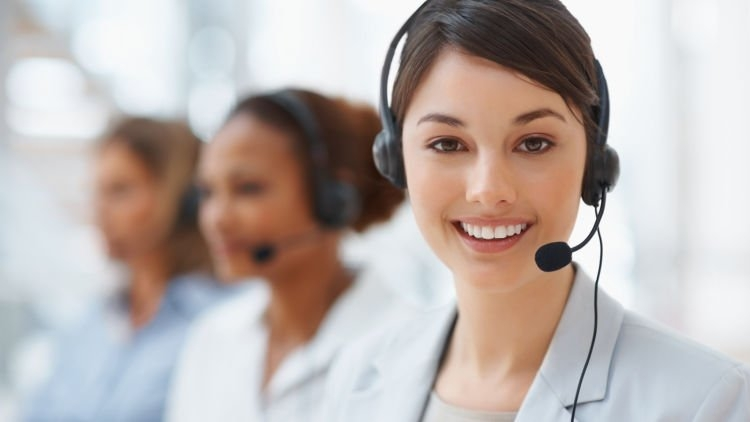 Nomor Call Center Telkom Speedy Bebas Pulsa 24 Jam Halaman All Kompasiana Com