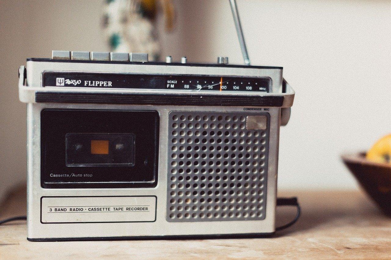 Bagaimana Cara Menyimpulkan Isi Berita Yang Didengar Dari Televisi Atau Radio Halaman All Kompasiana Com