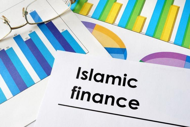 4 Sifat Sidiq Fathonah Amanah Tabligh Sebagai Pondasi Dasar Ekonomi Islam Halaman All Kompasiana Com