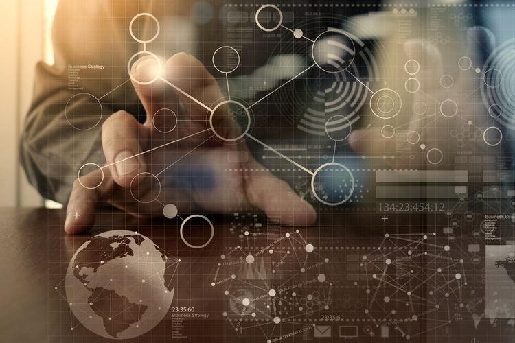 Peran Teknologi Informasi Dan Komunikasi Tik Untuk Pendidikan Dan Pengajaran Halaman 1 Kompasiana Com