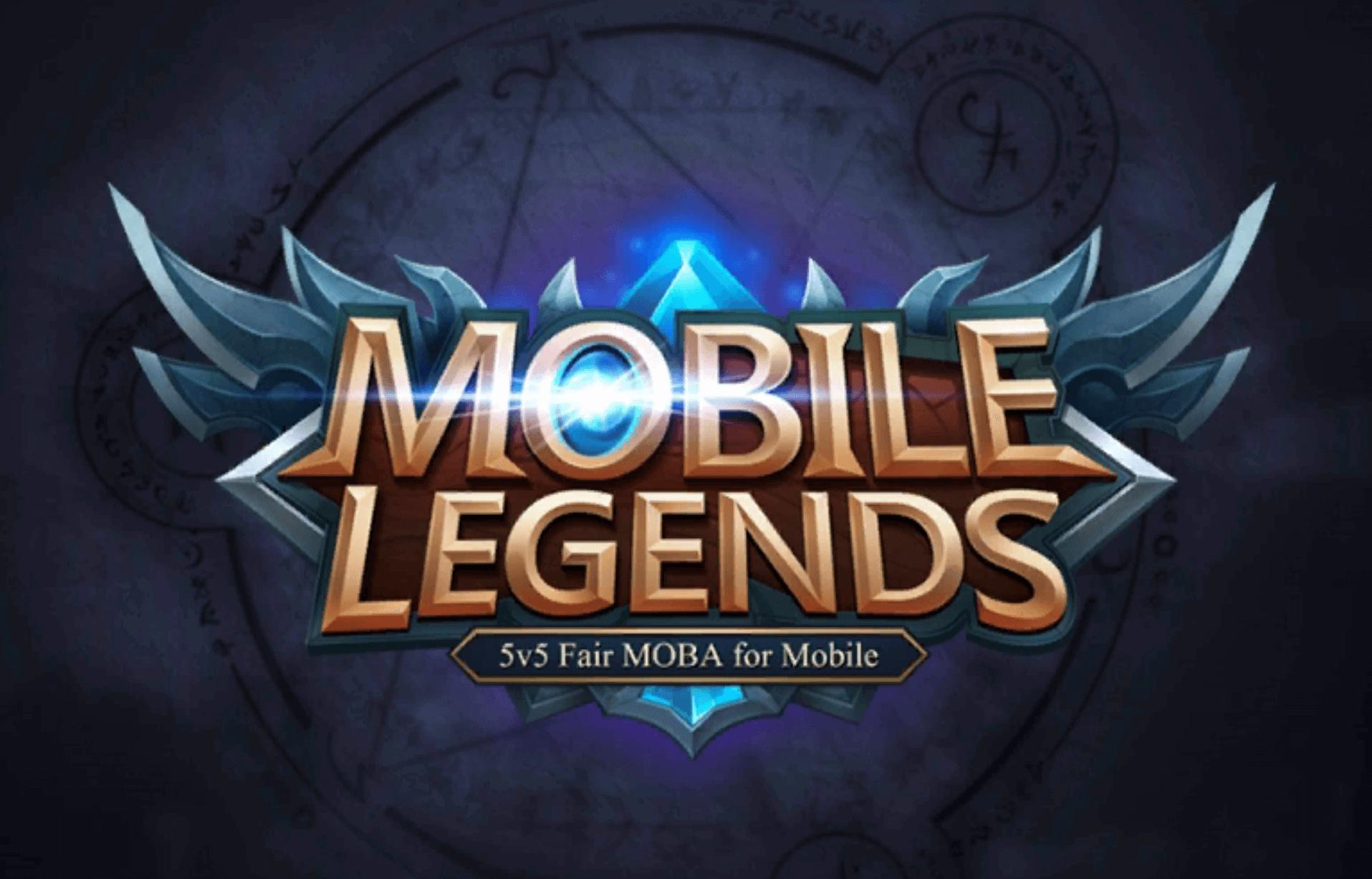 Cara mengatasi reconnect mobile legend,cara mengatasi mobile legend gagal log