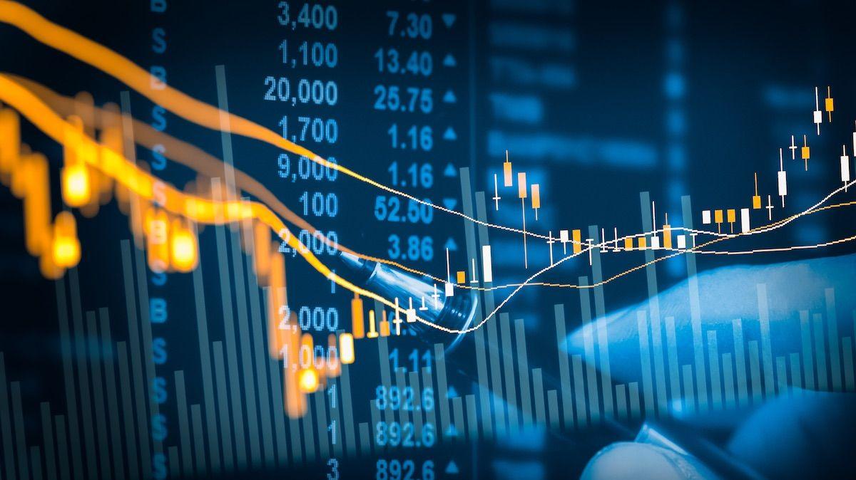 4 Jenis Investasi yang Paling Aman dan Menguntungkan ...