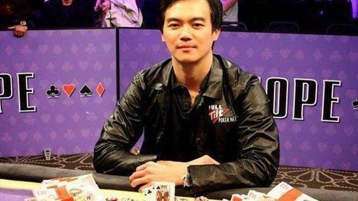 Raja Poker Medan Diakui Dunia Kompasiana Com