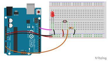 Lampu Taman Berdasarkan Sensor Ldr Light Dependent Resistor Kompasiana Com
