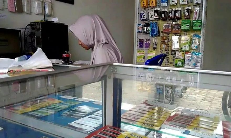 Tips Memaksimalkan Usaha Jual Pulsa Di Rumah Halaman all - Kompasiana.com