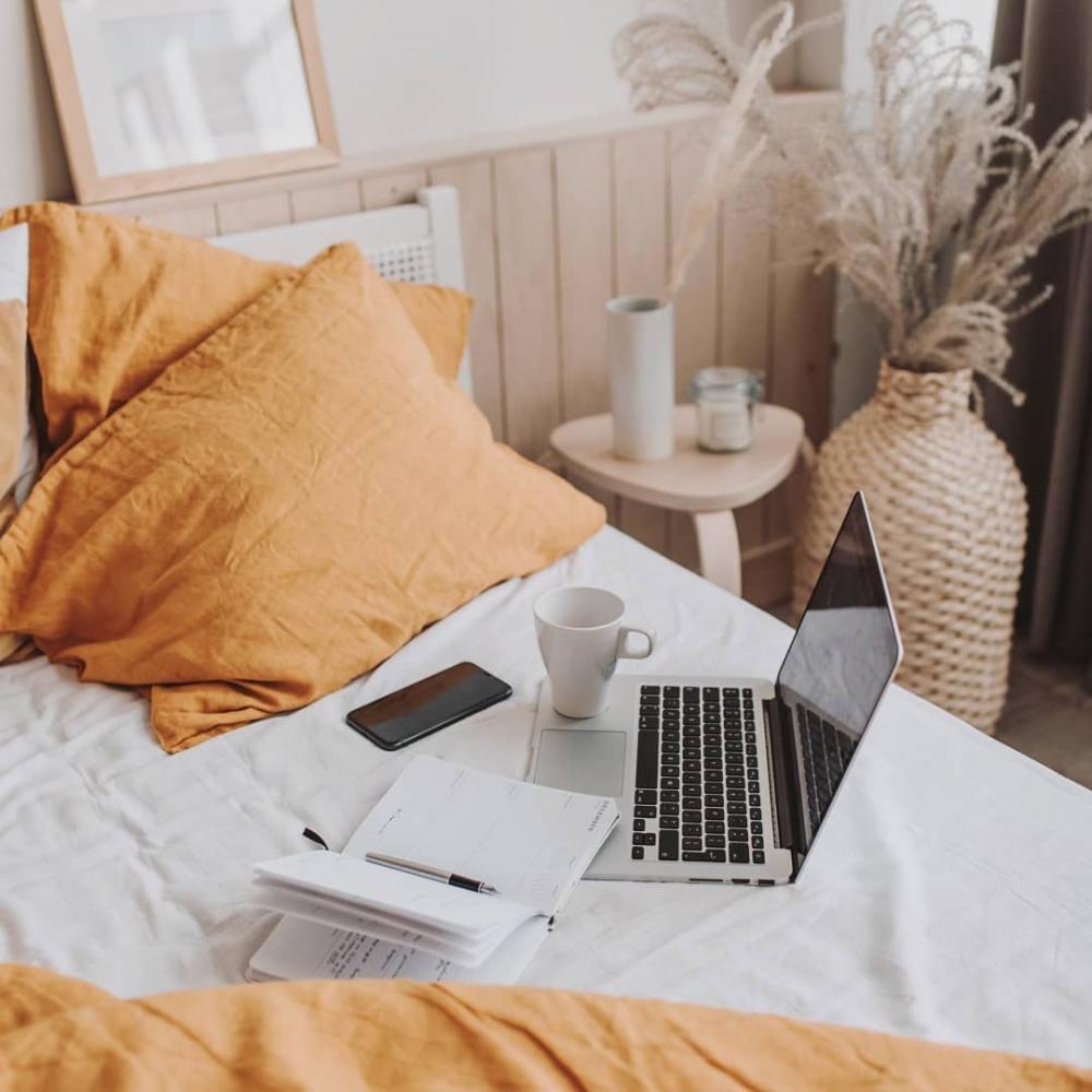 7 Bisnis Online yang Menjanjikan dan Terbukti Menghasilkan ...