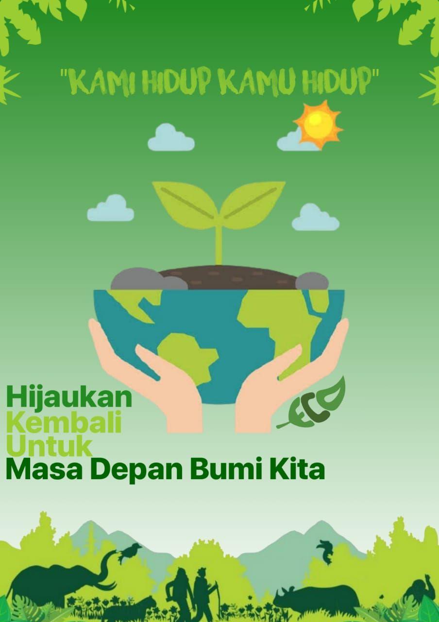 Manfaat Adanya Sebuah Pelestarian Hutan Halaman All Kompasiana Com
