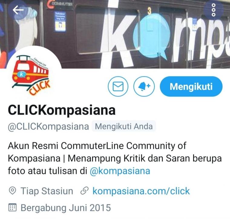 Kuis Click Datang Lagi, Yuk Ikutan!