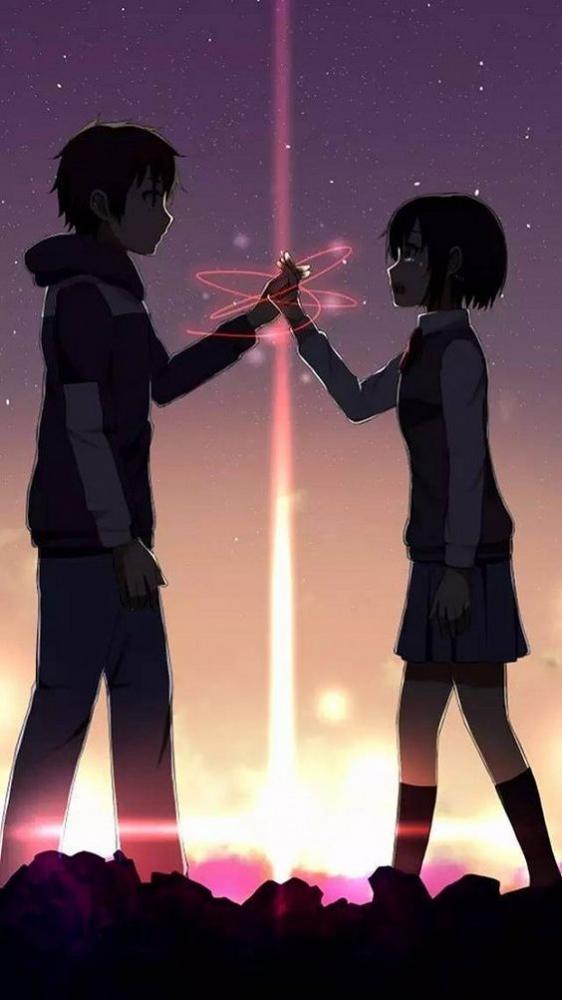 [Event FC] Kasih Tak Sampai