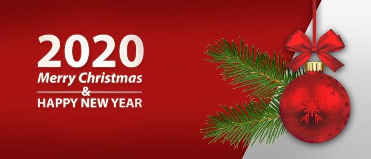 KPB: Yuk Nulis tentang Libur Natal 2020
