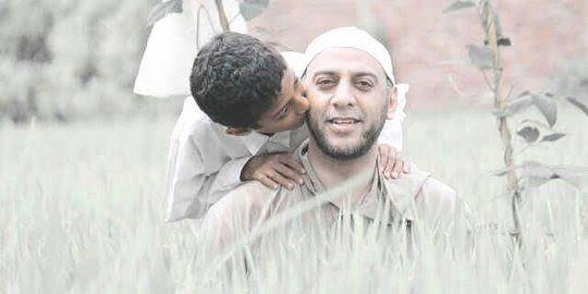Mutiara Kata Syekh Ali Jaber Halaman 1 Kompasiana Com