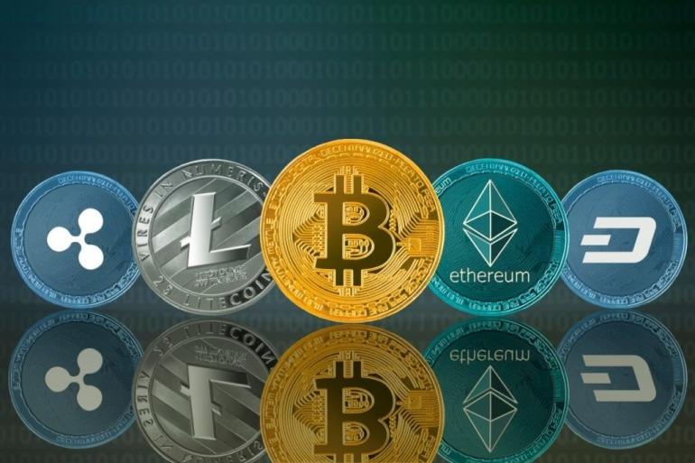 broker bitcoin per te cerco come fare soldi da casa su internet