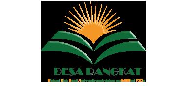 items/kaleidoskop_2018/desa-rangkat-1547793179.png