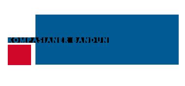 items/kaleidoskop_2018/kbandung-1547792801.png