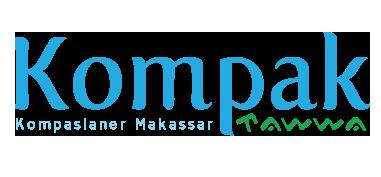 items/kaleidoskop_2018/kompak-1547793016.png