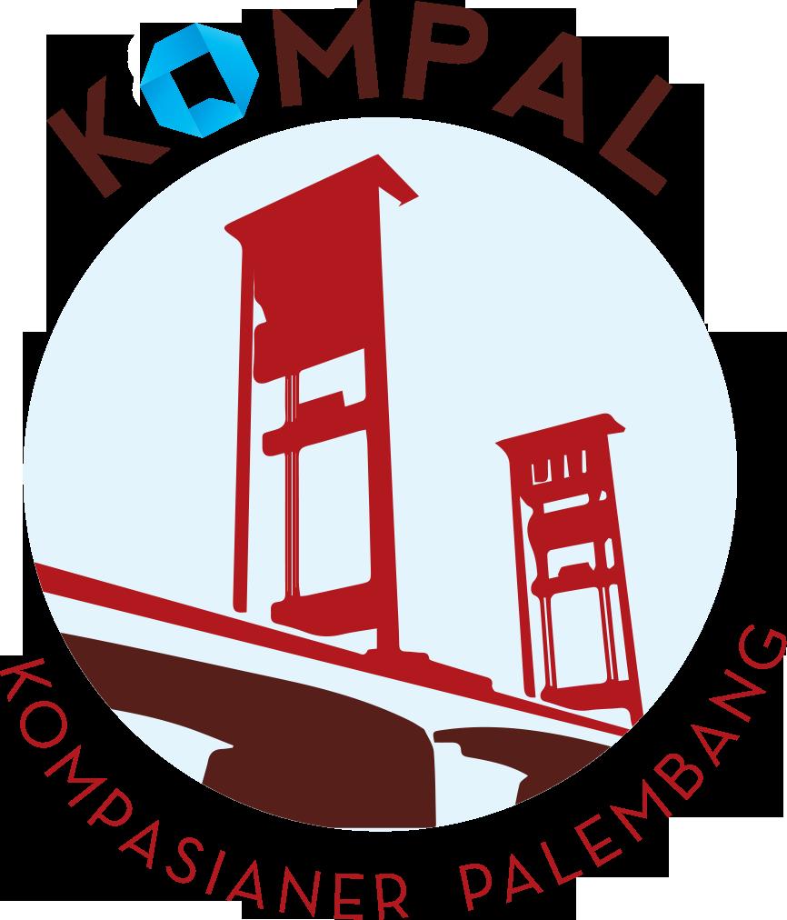 items/kaleidoskop_2018/kompal-1547793035.png